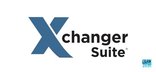 Xchanger Suite