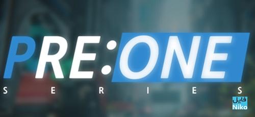 header 2 - دانلود بازی PRE:ONE برای PC