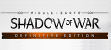 middle earth shadow of war definitive edition 222x100 - دانلود بازی Middle-earth Shadow of War Definitive Edition برای PC