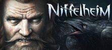 1 1 222x100 - دانلود بازی Niffelheim برای PC