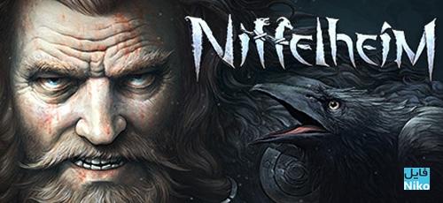 1 1 - دانلود بازی Niffelheim برای PC