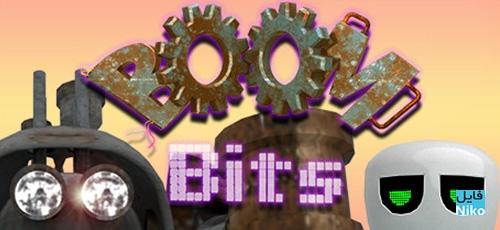 1 14 - دانلود بازی Boom Bits برای PC