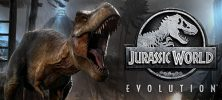 1 2 222x100 - دانلود بازی Jurassic World Evolution برای PC