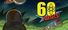 1 20 222x100 - دانلود بازی 60Parsecs برای PC