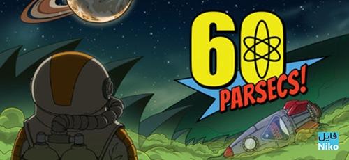 1 20 - دانلود بازی 60Parsecs برای PC