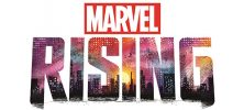 1 21 222x100 - دانلود انیمیشن Marvel Rising: Secret Warriors 2018 با زیرنویس فارسی