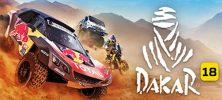 1 222x100 - دانلود بازی Dakar 18 برای PC