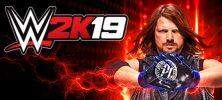 1 25 222x100 - دانلود بازی WWE 2K19 برای PC