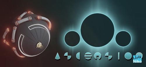 1 26 - دانلود بازی oOo Ascension برای PC