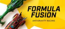 1 28 222x100 - دانلود بازی Formula Fusion برای PC