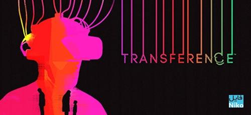 1 31 - دانلود بازی Transference برای PC