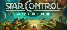 1 32 222x100 - دانلود بازی Star Control Origins برای PC