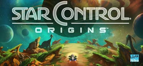1 32 - دانلود بازی Star Control Origins برای PC