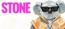 1 41 222x100 - دانلود بازی STONE برای PC