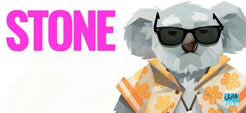 1 41 - دانلود بازی STONE برای PC