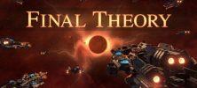 1 42 222x100 - دانلود بازی Final Theory برای PC