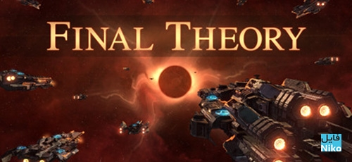 1 42 - دانلود بازی Final Theory برای PC