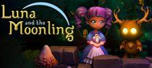 1 44 222x100 - دانلود بازی Luna and the Moonling برای PC