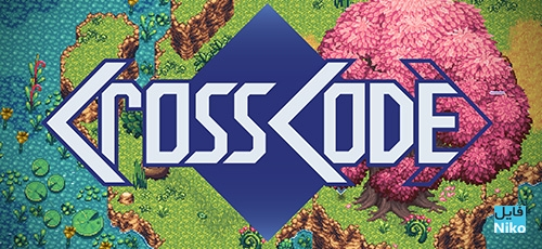 1 47 - دانلود بازی CrossCode برای PC