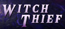 1 50 222x100 - دانلود بازی Witch Thief برای PC