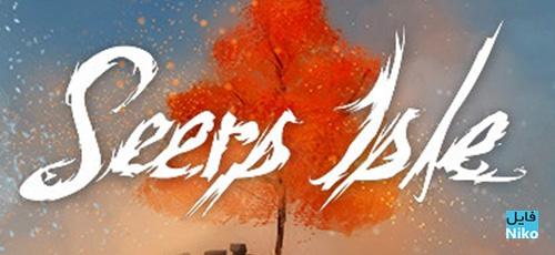1 53 - دانلود بازی Seers Isle برای PC