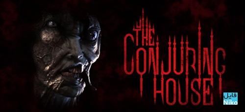 1 56 - دانلود بازی The Dark Occult برای PC