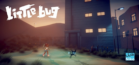 1 58 - دانلود بازی Little Bug برای PC