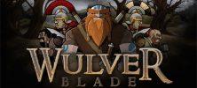 1 59 222x100 - دانلود بازی Wulverblade برای PC