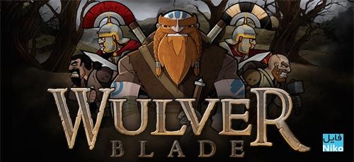 1 59 - دانلود بازی Wulverblade برای PC