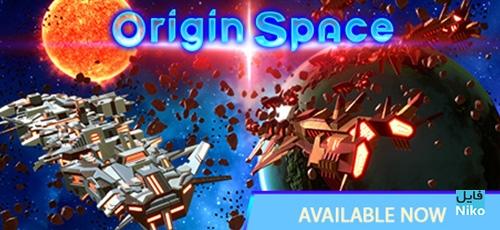 1 6 - دانلود بازی Origin Space برای PC