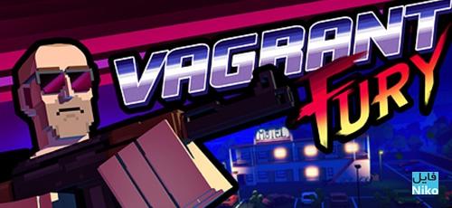 1 60 - دانلود بازی Vagrant Fury برای PC