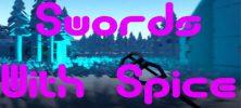 1 63 222x100 - دانلود بازی Swords with spice برای PC