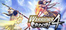 1 64 222x100 - دانلود بازی Warriors Orochi 4 برای PC