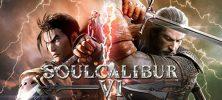 1 66 222x100 - دانلود بازی SOULCALIBUR VI برای PC