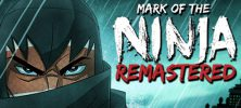 1 69 222x100 - دانلود بازی Mark of the Ninja Remastered برای PC