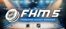 1 76 222x100 - دانلود بازی Franchise Hockey Manager 5 برای PC