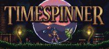 1 78 222x100 - دانلود بازی Timespinner برای PC
