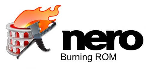 1 87 - دانلود Nero Burning ROM / Nero Express 2020 v22.0.1008 نرم افزار رایت