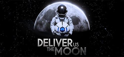 1 89 - دانلود بازی Deliver Us The Moon برای PC