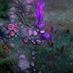 10 2 150x150 - دانلود بازی Pathfinder Kingmaker برای PC