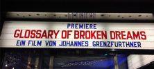 2 10 222x100 - دانلود انیمیشن Glossary of Broken Dreams 2018