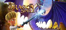 2 11 222x100 - دانلود انیمیشن طلسم اژدها The Dragon Spell 2016 با دوبله فارسی