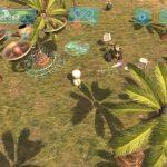 2 13 150x150 - دانلود بازی Boom Bits برای PC