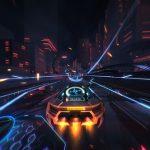 دانلود بازی Distance برای PC اکشن بازی بازی کامپیوتر مسابقه ای