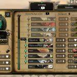 2 24 150x150 - دانلود بازی Dead In Vinland برای PC