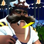 2 26 150x150 - دانلود بازی A Hat in Time Seal the Deal برای PC