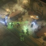 2 3 150x150 - دانلود بازی Pathfinder Kingmaker برای PC