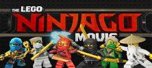 2 33 222x100 - دانلود انیمیشن لگو نینجاگو The LEGO Ninjago Movie 2017 با دوبله فارسی