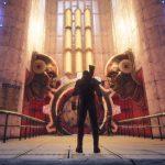 دانلود بازی INSOMNIA The Ark برای PC اکشن بازی بازی کامپیوتر نقش آفرینی