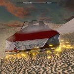 2 42 150x150 - دانلود بازی Dream Car Builder برای PC